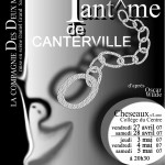 Le Fantôme de Canterville – 2007