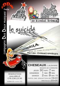 cddm_affiche_le-suicide